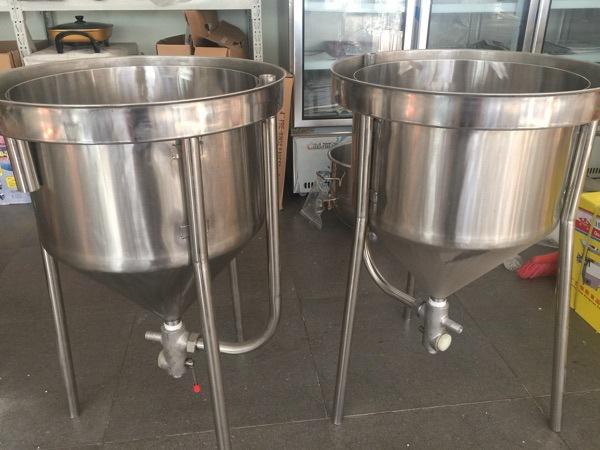 不锈钢洗米机厂家