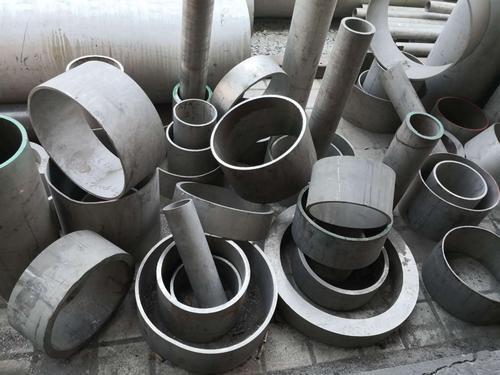 不锈钢五金加工厂